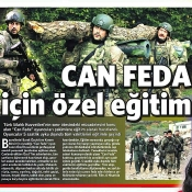 Can Feda_1