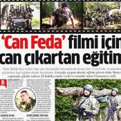Can Feda_3